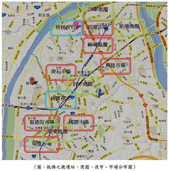2012-05-11 04h10_08