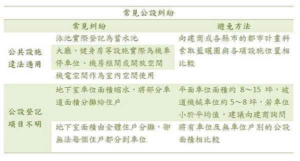 2012-05-27_00h52_43
