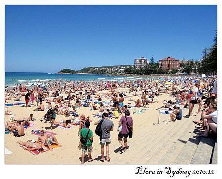 Sydney-Manly-3