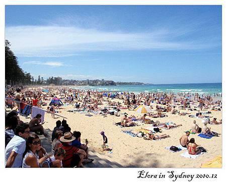 Sydney-Manly-4