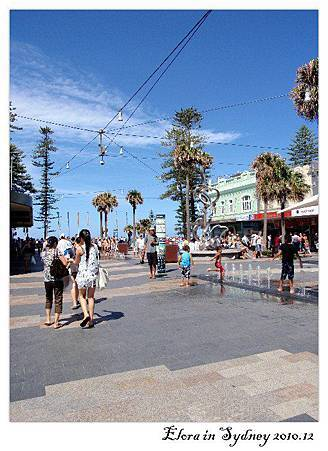 Sydney-Manly-5