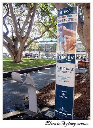 Sydney-Manly-6