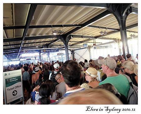 Sydney-Manly-7