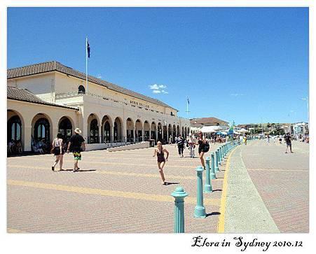 Sydney-Bondi Beach-5