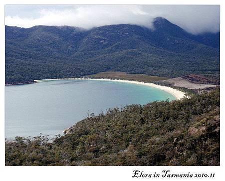 Tasmania-13