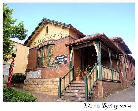 Sydney-Leura-11