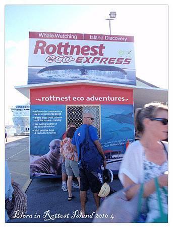 Rottest Island (4)