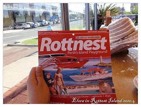 Rottest Island (5)