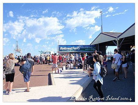 Rottest Island (7)