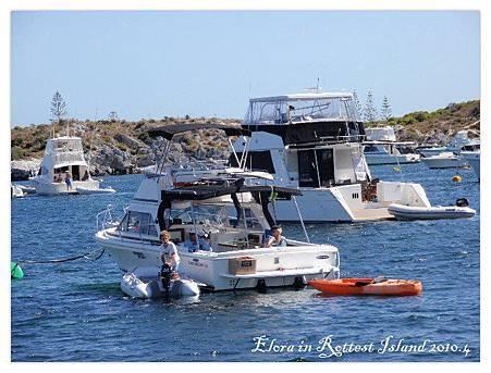 Rottest Island (32)