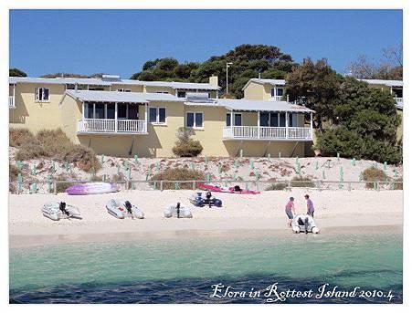 Rottest Island (34)