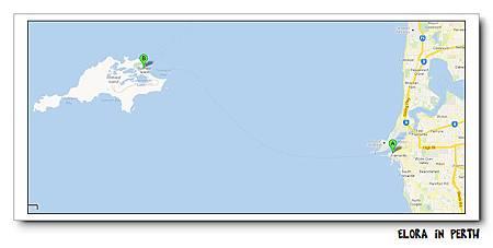 Rottest Island (47)