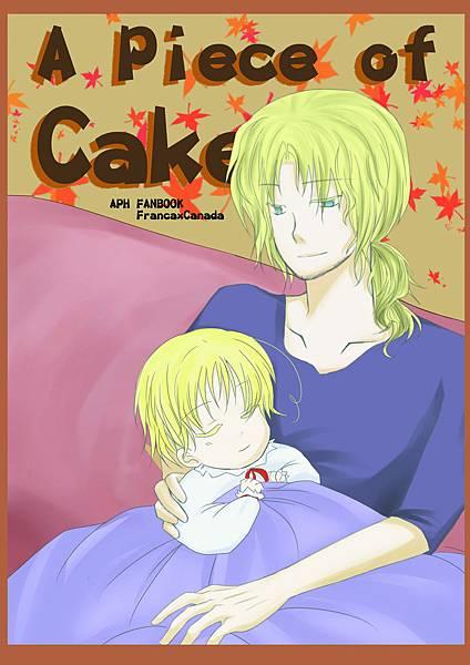 A_Piece_of_cake_cover.jpg