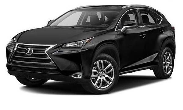 new-and-used-auto-new-2016-lexus-nx-200t-1210766-primary-listing-photo-Image.jpg