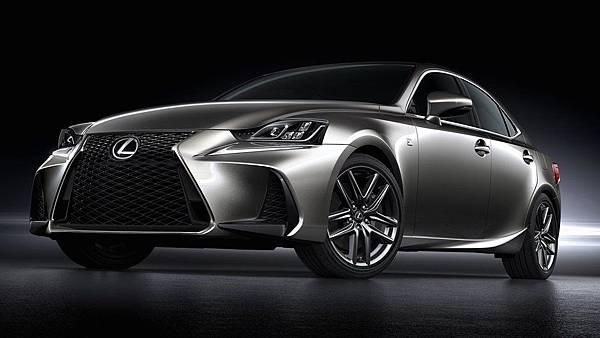 2017-Lexus-IS_1.jpg