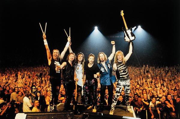 Iron-Maiden.-Estadio-Nacional.-10-de-abril-2011