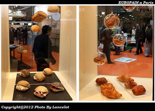 nEO_IMG_麵包櫥窗