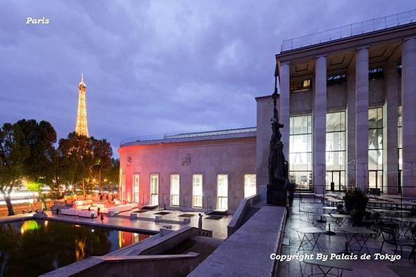 nEO_IMG_palais_tokyo_11h45_bd-114