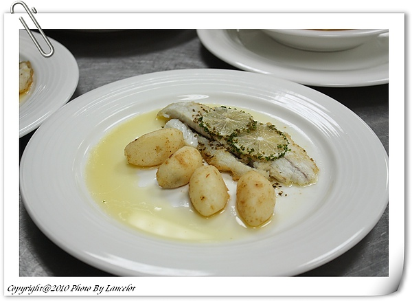 nEO_IMG_20100808-303B-4煎爐魚附奶油馬鈴薯.jpg