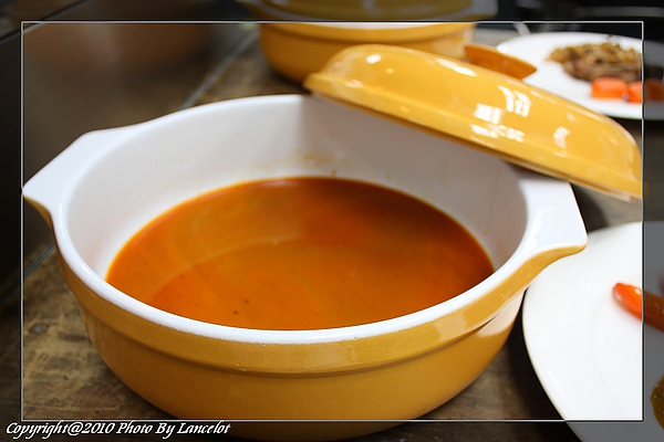 20100627-雞骨肉汁