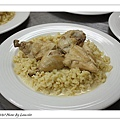 nEO_IMG_20100807-302E-3白酒燴雞附瑞士麵疙瘩.jpg