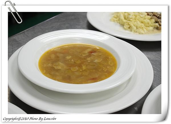 nEO_IMG_20100808-303B-2蔬菜片湯.jpg