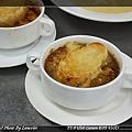 nEO_IMG_20100814-303E-3法式焗洋蔥湯.jpg