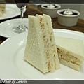 nEO_IMG_20100710-301E-1-鮪魚沙拉三明治.jpg