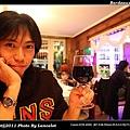 nEO_IMG_IMG_4668.jpg