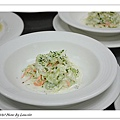 nEO_IMG_20100808-303B-3高麗菜沙拉.jpg