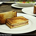 nEO_IMG_20100717-302B-1煎火腿乳酪三明治.jpg