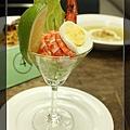 nEO_IMG_20100703-301C-2鮮蝦盅附考克醬.jpg