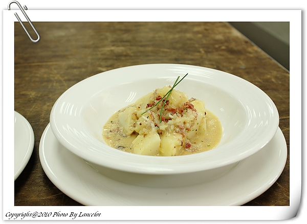 nEO_IMG_20100801-302D-1德式熱馬鈴薯沙拉.jpg