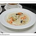 nEO_IMG_20100808-303C-3義式海鮮飯.jpg