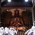 觀音山凌雲寺 (1)