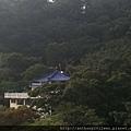 觀音山凌雲寺 (2)