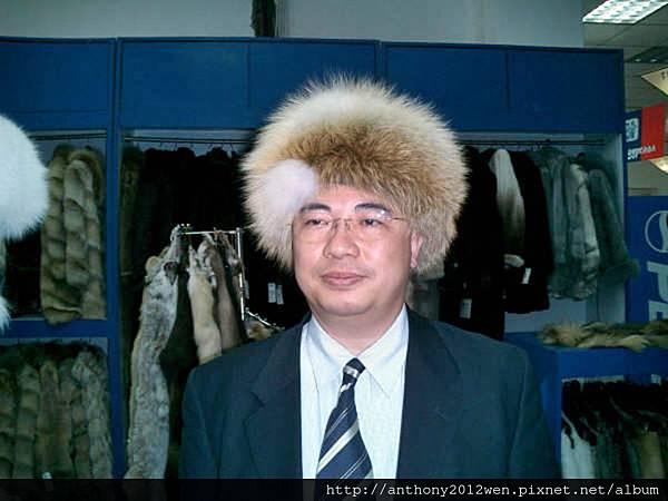 蒙古行 015