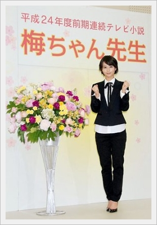 NHKmei2.jpg