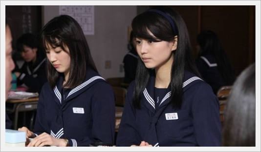 byakuyakomovie1.jpg
