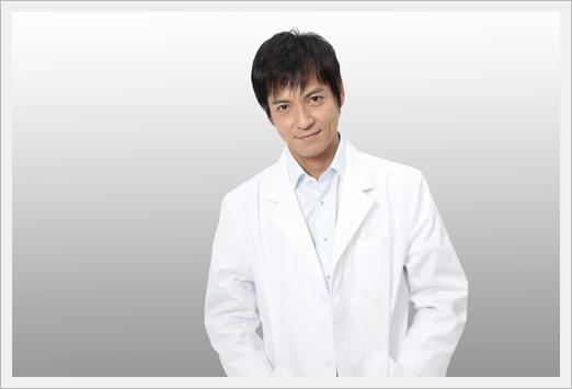 doctorstest.jpg
