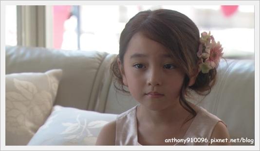 girl11-3.jpg