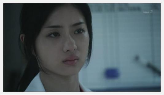 shimei5.jpg