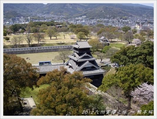 Kumamoto16