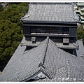 Kumamoto17