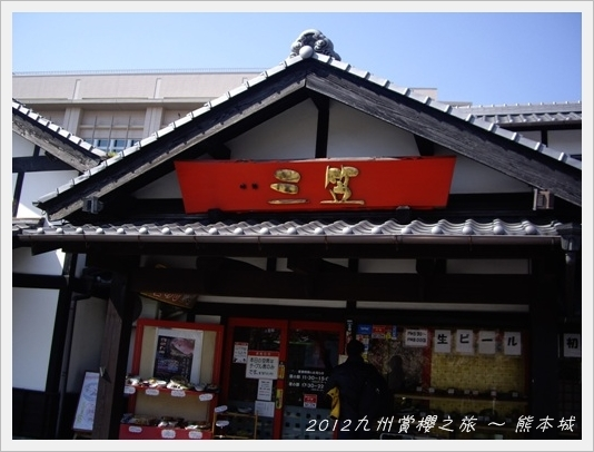 Kumamoto21
