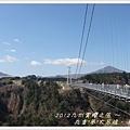 yume_yufuin02
