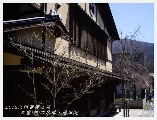yume_yufuin08