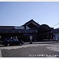 Dazaifu02