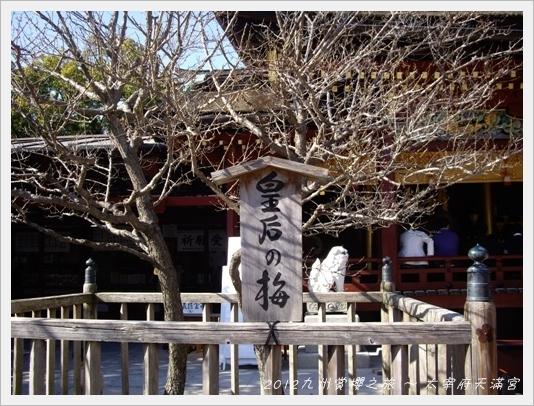 Dazaifu14