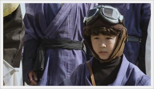 Yushayoshihiko201